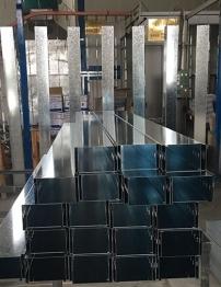 玻璃钢架桥